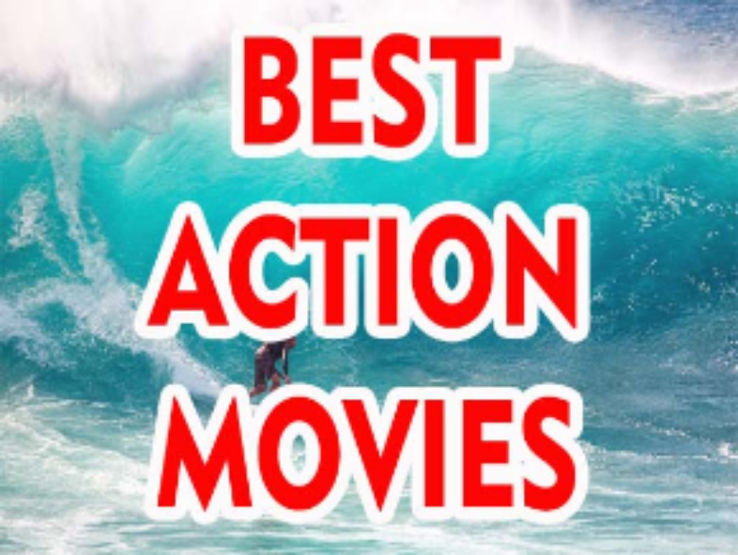 Watch In 2019 Tamil Action and Thriller Movies