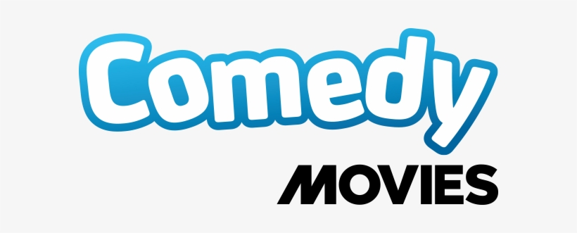 Comedy Movies