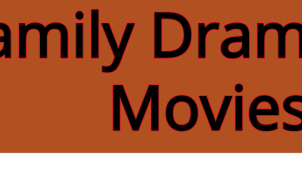 Best Top Tamil Family Drama Movies in 2019 to watch