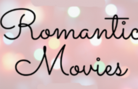 2019 Tamil Romantic Movies To Watch
