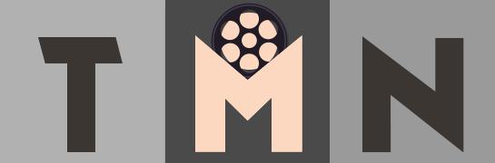 Tamil Movie Night